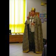 Divadlo Jarka Lokose: Šíleně smutný princ - foto Josef Mucha