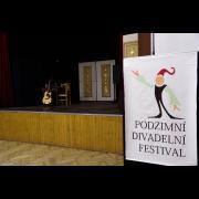 PDF 2018 - sál v Praci - foto Josef Mucha